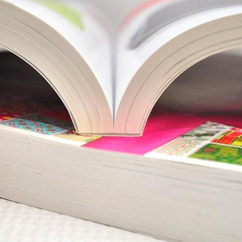 Stampa I Tuoi Libri Online Rilegati Da Professionisti Gr Service